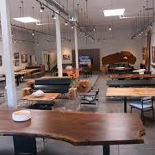 Urban Hardwoods CLOSED 12 s Furniture Stores 1627