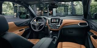 2018 chevrolet usa. delighful usa 2018 equinox fuel efficient suv design dashboard throughout chevrolet usa