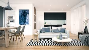 Beautiful With Our Cities Becoming More And More Populated Each Year, Is A One  Bedroom Apartment Really An Acceptable Investment? Due To Soaring House  Prices And Our ...