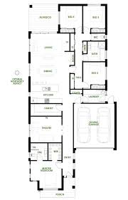 green home designs floor plans australia. baby nursery green home floor plans best designs - australia f