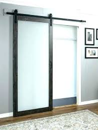 anderson sliding doors lovely sliding patio doors for sliding glass in sliding glass door decorations sliding