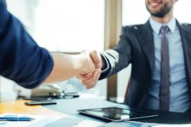 Executive Recruiters Job Description 5 Ways To Build Relationships With Executive Recruiters Experteer