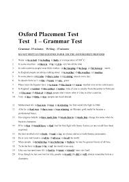 essay writing tips to oxford essay writing essays on kant henry e allison published to oxford scholarship online