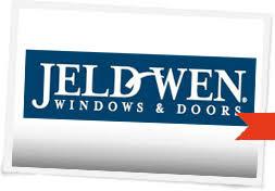 Jeld Wen Vinyl Window Color Chart Best Window Brands 2020 Replacement Windows Guide Modernize