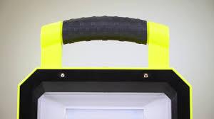 Unilite Slr 3000 Rechargeable Led Site Light Unilite Prosafe Slr 3000 Rechargeable Led Site Light
