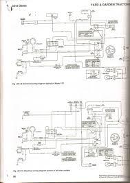 john deere 170 wiring diagram data diagram schematic john deere 170 wiring diagram wiring diagrams value john deere 170 wiring diagram john deere 170 wiring diagram