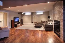 basement remodeling baltimore. Fine Remodeling Executive Basement Remodeling Baltimore For Modern Decoration Ideas 88 With  And S