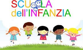 Domande di iscrizione alle scuole dell'infanzia comunali e statali per  l'a.s. 2020/2021 | Comune di Cattolica