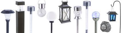 solar lights outdoor lighting outdoor decor outdoor jysk canada