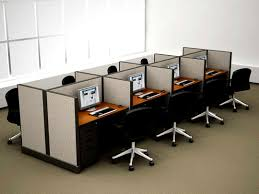 office cubicle design layout. Office Cubicle Design Layout Wallpaper E
