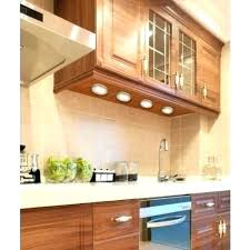 under cabinet rope lighting. Above Cabinet Lighting Idea Rope Lights Cabinets In Kitchen For Under .