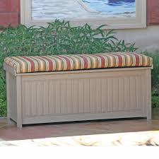 deck cushion storage box cushions decoration regarding cushion boxes outdoor furniture how to cushion boxes