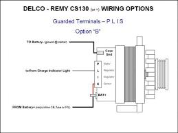 wiring diagram for 3 wire gm alternator the wiring diagram gm cs130 alternator voltage pulsing archive zukikrawlers wiring diagram