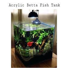 betta fish tank decor photo photo photo betta fish tank decorations