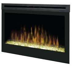 fireplace insert replacement marvelous replacement insert for electric fireplace part fireplace insert replacement panels