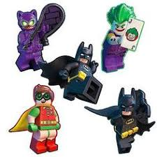 Lego Batman Reward Chart 24 Best Batman Party Items Gifts Images In 2017 Party