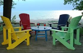 muskoka chairs for sale in parry sound. made in canada stratford, ontario, customers love these adirondack, muskoka, rocking and pub chairs, tables benches for their low maintenance muskoka chairs sale parry sound a