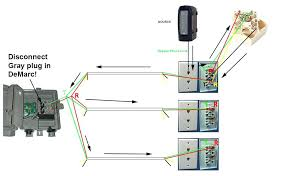 ooma wiring diagram also diagram unique wiring hub ooma telo wiring AT&T Phone Box Wiring Diagram ooma wiring diagram also start at the digital phone source then follow the black arrows to ooma wiring diagram