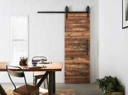 full size of home decor smart interior closet doors elegant wood sliding closet doors for bedrooms