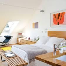 Loft Bedrooms Decorating Ideas For Loft Bedrooms Beautiful Loft Bedroom Ideas