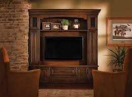 entertainmentcenterdesignsinlivingroomtraditionalwithamericanaccessories5jpg 990734 traditional living room entertainment center i97 traditional