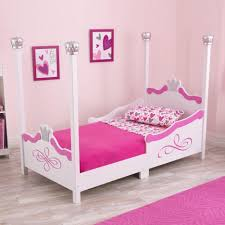 Pink Toddler Bedroom Home Decorating Ideas Home Decorating Ideas Thearmchairs