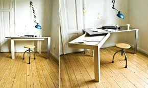 Office space savers Saving Space Saving Home Office Space Saving Home Office Furniture Space Saver Archives Space Saver Home Office Contemporrary Home Design Images Econobeadinfo Space Saving Home Office Space Saving Home Office Furniture Space