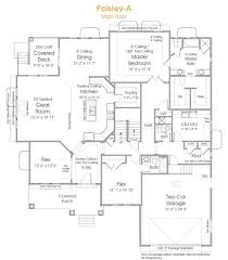 255 best i \u003c3 floorplans images on pinterest dream house plans House Plan For 850 Sqft In India paisley utah rambler floor plan edge homes indian house plan for 850 sq ft