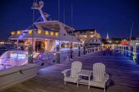 Harbor Lights Boat Harbor Lights Newport Award Winners Announced Whats Up Newp