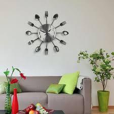 Decals For Kitchen Cabinets Decorative Trim Kitchen Cabinets 80 House Ideas In Decorative Trim