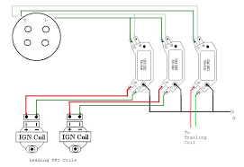 mazda b wiring diagram mazda printable wiring diagram msd 6a wiring diagram mazda 13b msd home wiring diagrams on mazda 13b wiring diagram