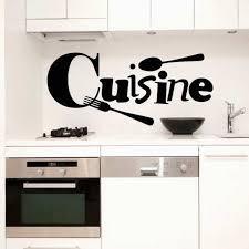 48 Stickers Cuisine Pas Cher Idées Fraîches De Meubles De Maison