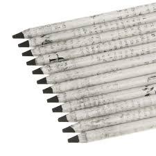 Amazon スケッチ 鉛筆 色鉛筆 画材 木炭 おしゃれ 絵画 コンテ 12本入
