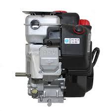 similiar hp briggs fuel pump keywords car 20 hp kohler engine wiring diagram kohler mand 20 hp engine