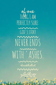 Beauty Ashes Quotes Best Of Quotes About Like Ashes 24 Quotes