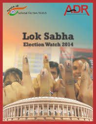 Lok Sabha 2014 Elections