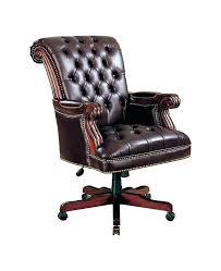 red leather office chair executive chairs e39