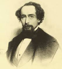 charles dickens david copperfield chap genius david copperfield chap 4