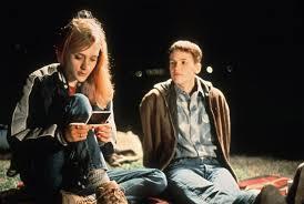 10 great transgender films bfi boys don t cry 1999