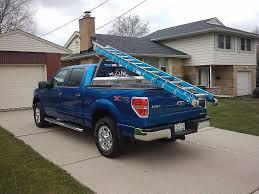 ... Homemade Ladder Rack-2012-04-10-15.05.54.jpg ...