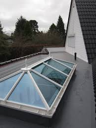 fakro design idea. Fakro Roofdows Promotion Dezeen 2364 Col 5 852x1122 Surprising Ebay For Sale Uk Belfast Roto Roof Design Idea