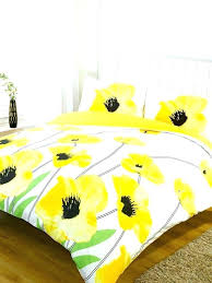 navy blue and yellow bedding navy blue and yellow bedding large size of beds comforter mustard navy blue and yellow bedding