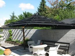 fabric patio shades. Exellent Shades Full Size Of Patiosurprising Patiohade Covers Pictures Inspirations  Outdoor Las Vegas Triangle Fabric Patio  And Shades