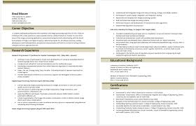 Digital Image Processing Resume Digital Image Processing Resume Best Resume Examples 1