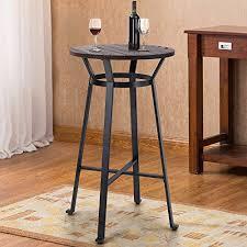 sophia william 41 bar table tall