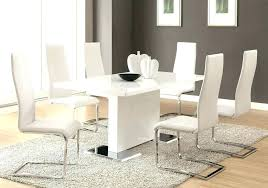 round dining room sets for 8 round dining table set for 8 white round dining table