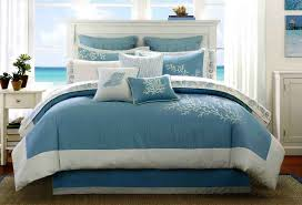 romantic blue master bedroom ideas. Romantic Bedroom Ideas Blue Theme Stunning For Home Design Planni On Decorating Master R