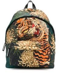 <b>Designer Backpacks</b> for Men - Farfetch