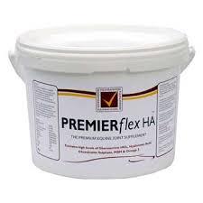 Premierflex Ha