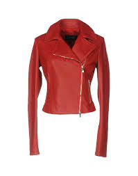 armani jeans women coats and jackets biker red armani bags usa